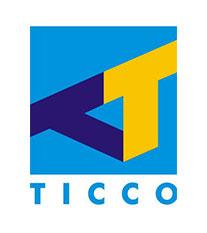 Logo-Be-Tong-Ticco-Tien-Giang