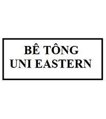 Logo-Be-Tong-Tuoi-Uni-Eastern