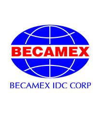 Logo-be-tong-BECAMEX-Binh-Duong