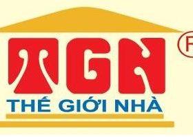 be tong the gioi nha www.thegioibetong.com.vn
