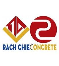 logo-be-tong-rach-chiec