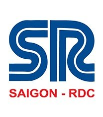 logo-be-tong-saigon-rdc