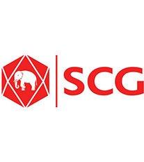 logo-be-tong-tuoi-scg