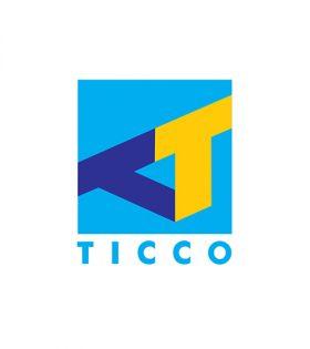 ticco