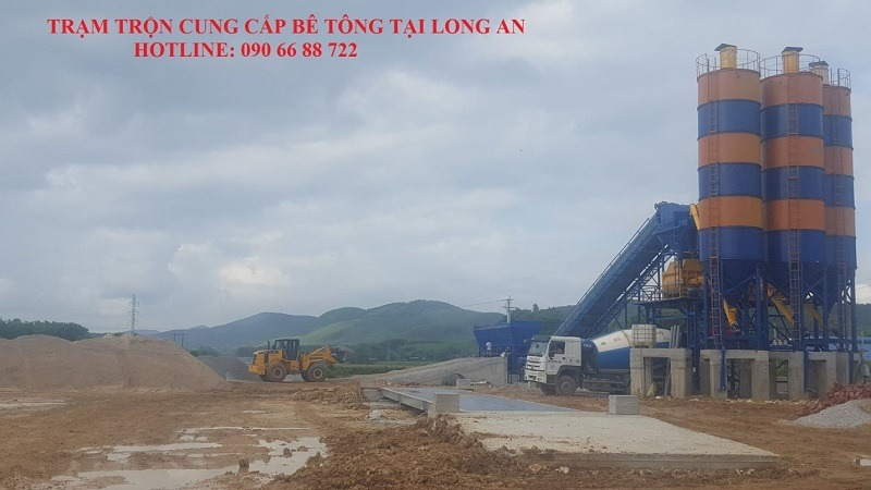 Bao-Gia-Be-Tong-Long-An