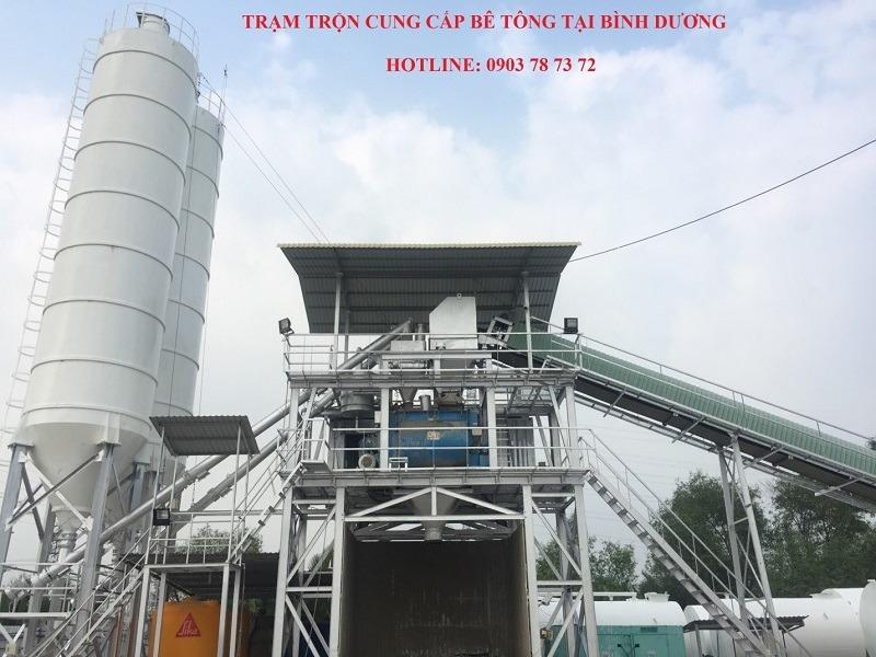 Bao-gia-be-tong-tuoi-binh-duong (2)