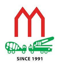 Logo-Be-Tong-Mekong-Uc