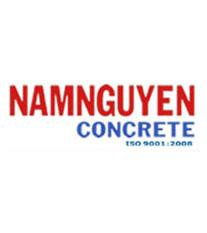 Logo-Be-Tong-Nam-Nguyen