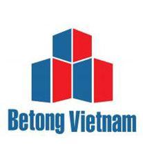 Logo-Be-Tong-Viet-Nam