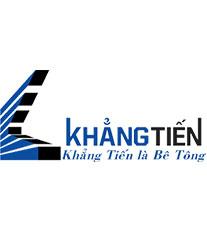 Logo-be-tong-khang-tien