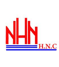Logo-be-tong-nam-hoang-ngan