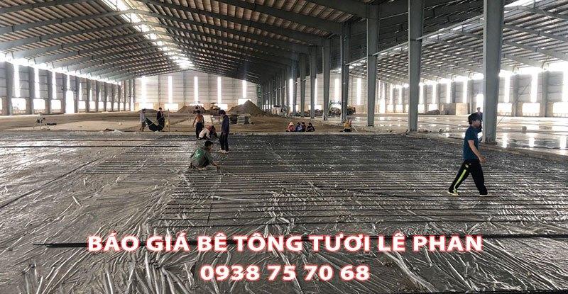 Bang-Bao-Gia-Be-Tong-Le-Phan-Moi-Nhat (2)