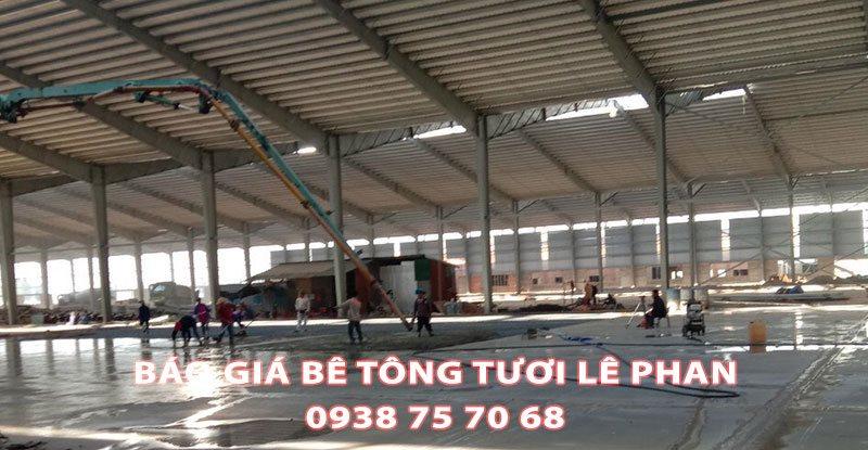 Bang-Bao-Gia-Be-Tong-Le-Phan-Moi-Nhat (3)