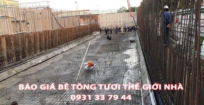 Bang-Bao-Gia-Be-Tong-The-Gioi-Nha (1)