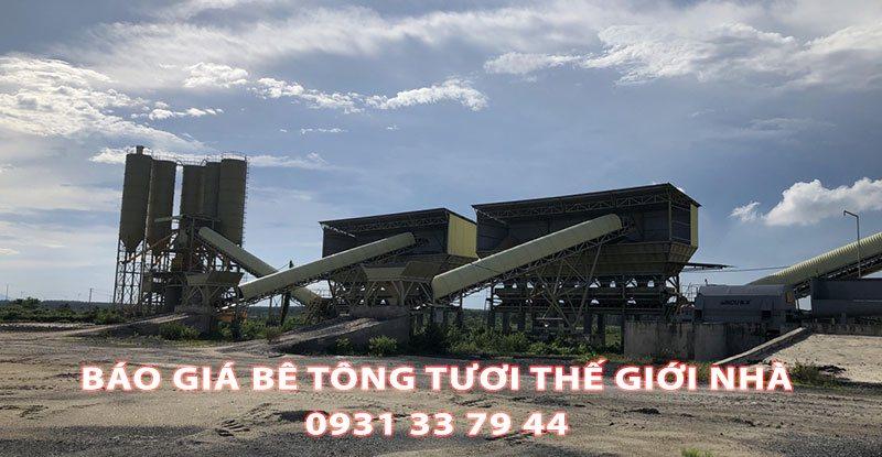 Bang-Bao-Gia-Be-Tong-The-Gioi-Nha (4)