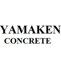 Logo-be-tong-Yamaken
