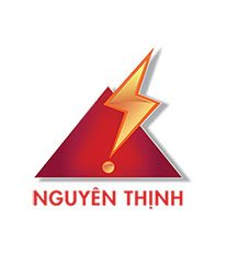 Logo-be-tong-nguyen-thinh