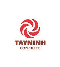 Logo-be-tong-tay-ninh