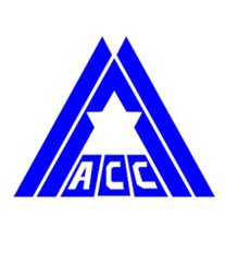 logo-be-tong-acc