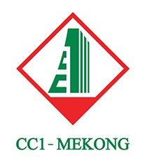 logo-be-tong-cc-mekong