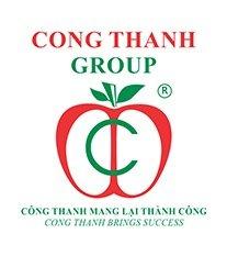 logo-be-tong-cong-thanh