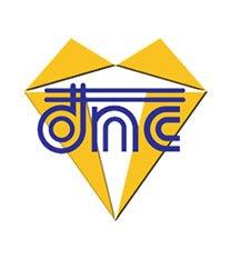 logo-be-tong-dong-nai