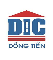 logo-be-tong-dong-tien