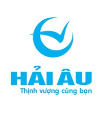 logo-be-tong-hai-au