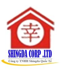 logo-be-tong-shingda