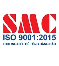 logo-be-tong-smc