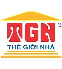 logo-be-tong-the-gioi-nha