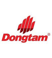 logo-be-tong-dong-tam
