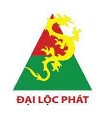 logo-dai-loc-phat