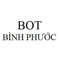 Logo-BOT-Binh-Phuoc