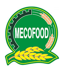 Logo-Be-Tong-Mecofood-Long-An