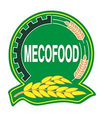 Logo-Be-Tong-Mecofood-Long-An