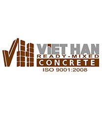 Logo-Be-Tong-Viet-Han