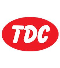 Logo-be-tong-BECAMEX