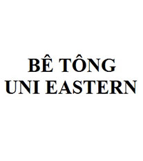 Logo-be-tong-Uni-Eastern