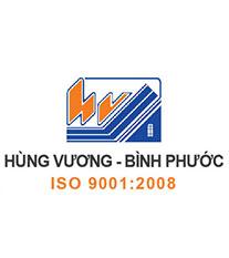 Logo-be-tong-hung-vuong-binh-phuoc