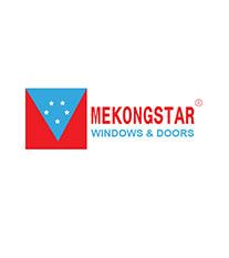 Logo-be-tong-tuoi-mekong-star
