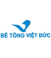 Logo-be-tong-viet-duc