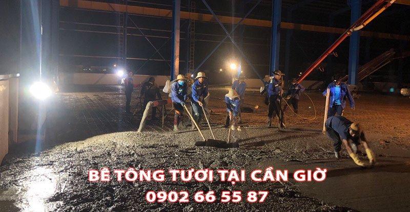 Cong-Ty-Cung-Cap-Be-Tong-Tuoi-Tai-Xa-Binh-Khanh-Huyen-Can-Gio (2)