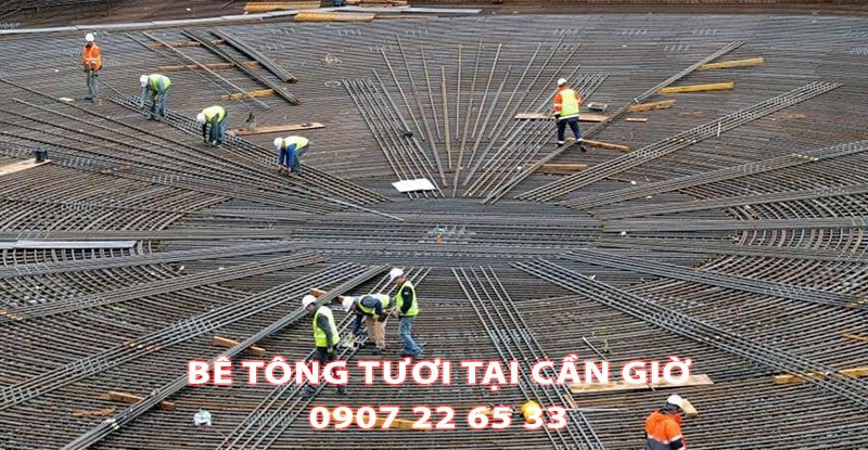 Cong-Ty-Cung-Cap-Be-Tong-Tuoi-Tai-Xa-Can-Thanh-Huyen-Can-Gio (2)