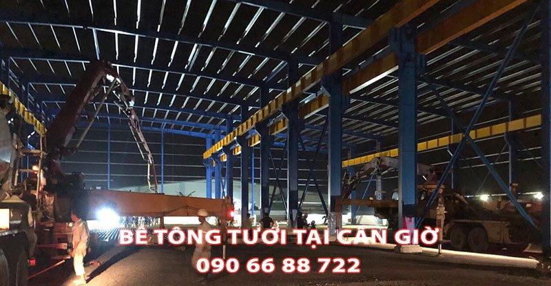 Cong-Ty-Cung-Cap-Be-Tong-Tuoi-Tai-Xa-Ly-Nhon-Huyen-Can-Gio (1)
