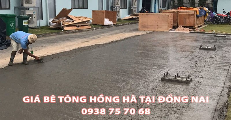 Bang-Gia-Be-Tong-Hong-Ha-Tai-Dong-Nai (2)
