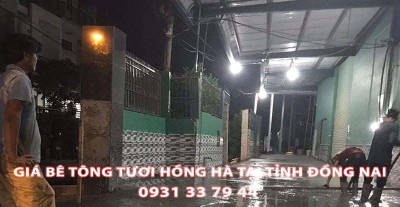 Bang-Gia-Be-Tong-Tuoi-Hong-Ha-Tai-Tinh-Dong-Nai (3)