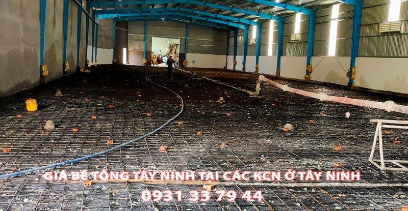 Bang-Gia-Be-Tong-Tuoi-Tay-Ninh-Tai-Cac-KCN-O-Tay-Ninh (1)