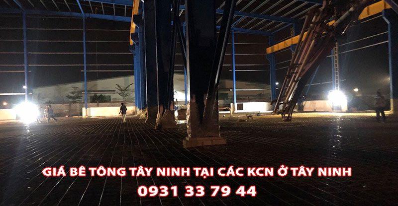 Bang-Gia-Be-Tong-Tuoi-Tay-Ninh-Tai-Cac-KCN-O-Tay-Ninh (2)