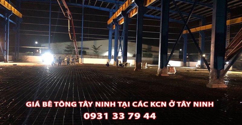 Bang-Gia-Be-Tong-Tuoi-Tay-Ninh-Tai-Cac-KCN-O-Tay-Ninh (3)